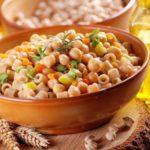 italiki-soupa