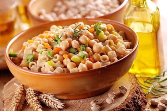 italiki-soupa Όλες οι συνταγές από την έμπνευση μέχρι τον εορτασμό