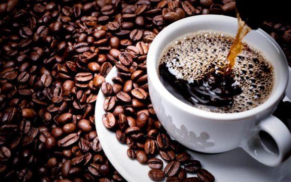 Ο καφές βελτιώνει την αντοχή στην άσκηση