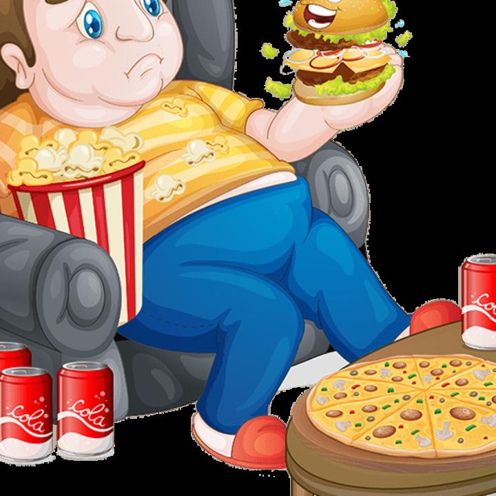 Η ορμόνη που ''ευθύνεται'' για την εφηβική παχυσαρκία