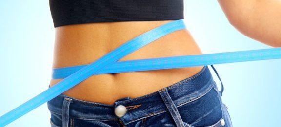 Γιατί δεν χάνετε λίπος από την περιοχή της κοιλιάς