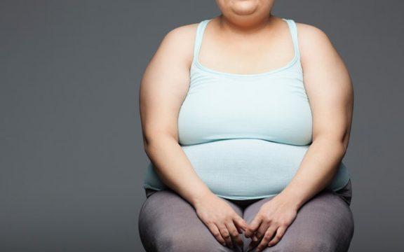 Τί πρέπει να προσέχουν όσοι έχουν υποβληθεί σε  επεμβάσεις παχυσαρκίας