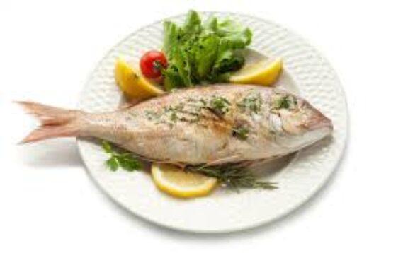 Οι τροφές που συμβάλουν στη μακροζωία