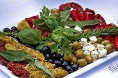 healthy diet Η πιο γευστική Ιστοσελίδα του διαδικτύου από την Ελένη Καλογεροπούλου και την Ελλη Τριανταφύλλου