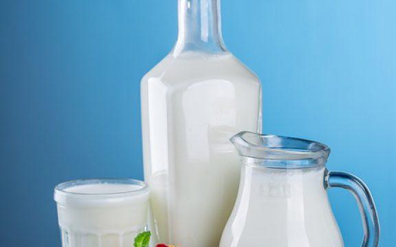 Τι γάλα να δίνουμε στα παιδιά μας;