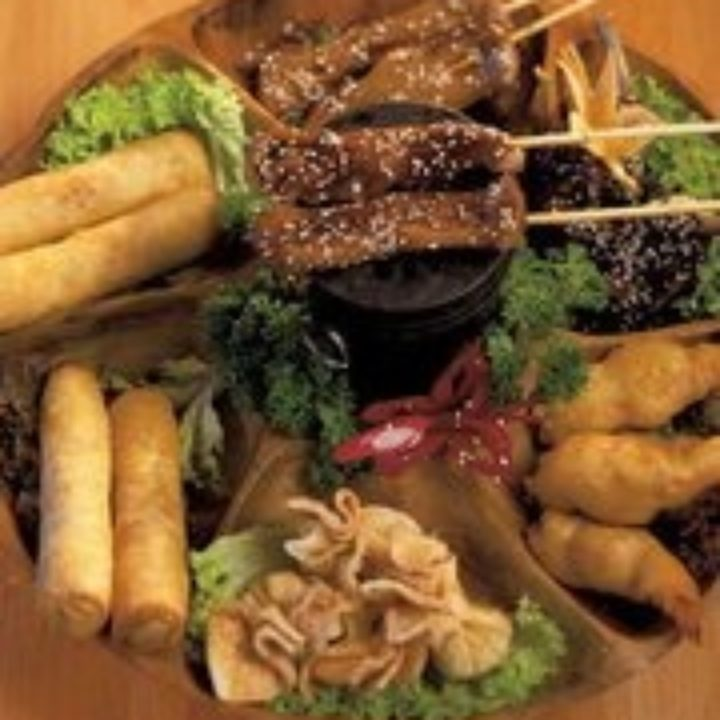 Τα «όπλα» της κινεζικής δίαιτας