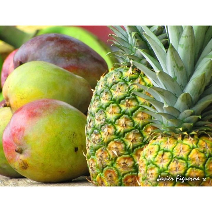Τα φρούτα με περισσότερη βιταμίνη C από το πορτοκάλι!