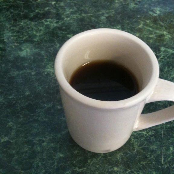Ο καφές συμβάλλει στη μακροζωία