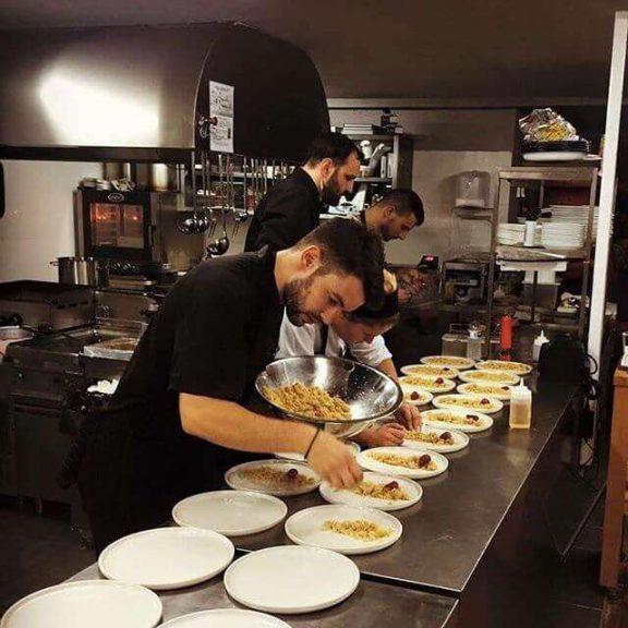 Τα δέκα πράγματα που δεν ξέρετε για τον  μεγάλο νικητή του Master Chef Τιμολέοντα Διαμαντή