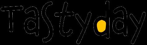 TastyDay.gr – Η πιο γευστική Ιστοσελίδα του διαδικτύου