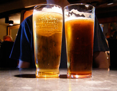 beer Νέα – Τα σημαντικότερα νέα της επικαιρότητας