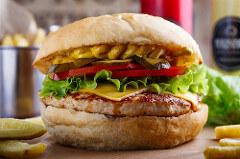 burger Νέα – Τα σημαντικότερα νέα της επικαιρότητας