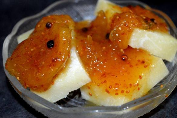 syko Η πιο γευστική Ιστοσελίδα του διαδικτύου από την Ελένη Καλογεροπούλου και την Ελλη Τριανταφύλλου