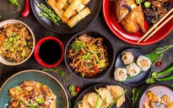 Εστιατόριο Nama: Απόλαυση μέχρι τελικής πτώσεως!!