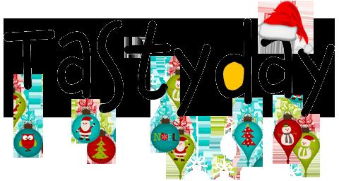 TastyDay.gr