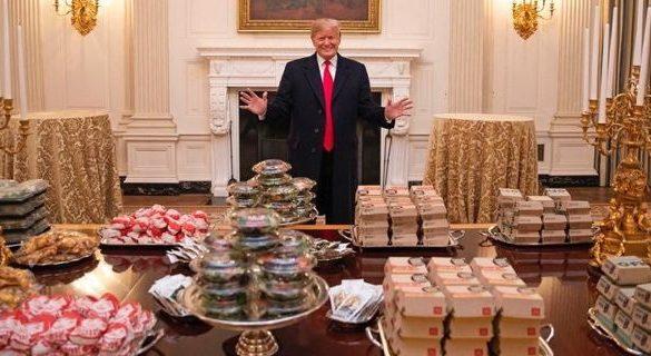 burger708