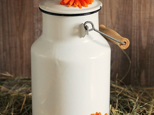milk-can