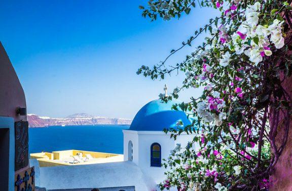 Ιταλικό τουριστικό site αποθεώνει την Ελλάδα για τον πιο αναπάντεχο λόγο