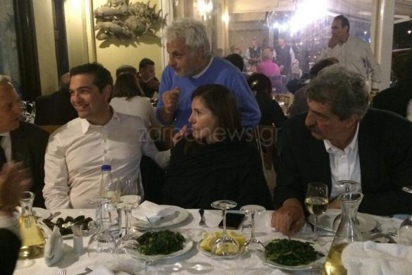 tsipras_baziana_polakis