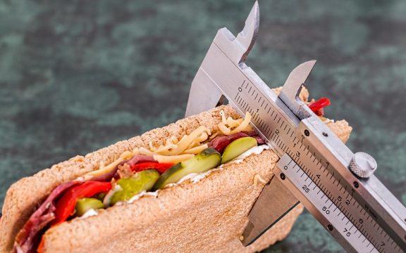 Το νέο «όπλο» κατά της παιδικής παχυσαρκίας