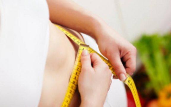 Οι τροφές που θα κάνουν το μεταβολισμό σας να χτυπήσει «κόκκινο»
