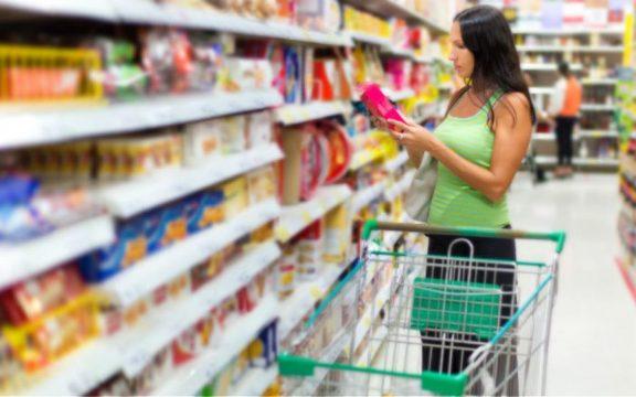 Έρχεται το τέλος των ταμείων στα σούπερ μάρκετ. Σε ποιά ελληνικά σούπερ μάρκετ θα εφαρμοστούν πρώτα τα αυτόματα ταμεία