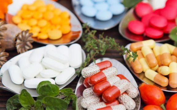 Προσοχή στα συμπληρώματα διατροφής για αδυνάτισμα : Ολες οι οδηγίες. Τί να προσέχετε
