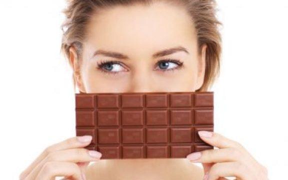 Μύθοι και αλήθειες για τις σοκολάτες – Τι ισχύει όμως στην πραγματικότητα;