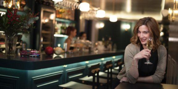 «λ19»: Αυτό είναι το νέο εστιατόριο του Σταύρου Θεοδωράκη, στο Σύνταγμα