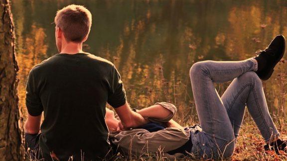 Η διαταραχή που κάνει την εμφάνισή της το φθινόπωρο και ο περισσότερος κόσμος δεν γνωρίζει