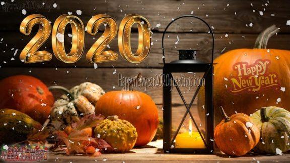Το tastyday σας εύχεται μια πεντανόστιμη, χαρούμενη, απολαυστική χρονιά!!!