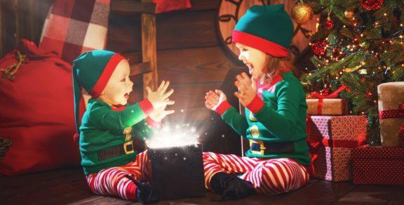 Το tastyday σας εύχεται ολόψυχα χρόνια πολλά! Ευτυχισμένα Χριστούγεννα, γεμάτα αγάπη, χαρά, χρώματα, αρώματα και απίθανες γεύσεις