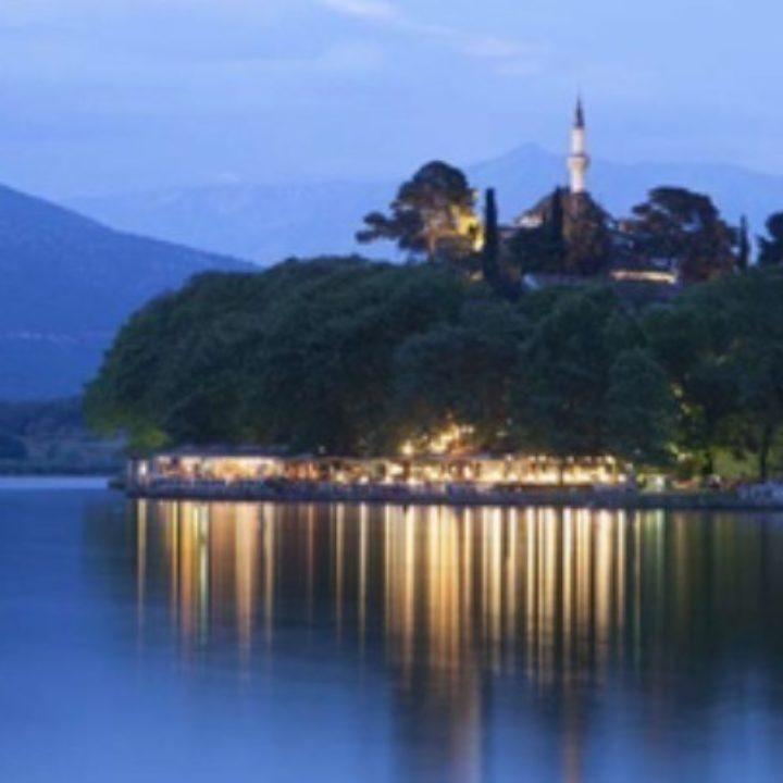 Διπλωματία των πόλεων «αλά Ιωάννινα». Ο δήμαρχος βάζει μπρος την τουριστική ανάπτυξη της πόλης