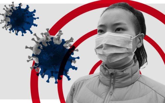 Όλα όσα πρέπει να ξέρετε για το νέο κορονοϊό – 12 ερωταπαντήσεις για τη μετάδοση, τα συμπτώματα και τους κινδύνους του