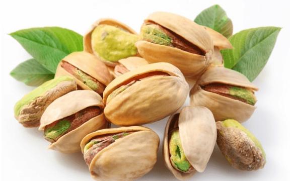Φιστίκι Αιγίνης : Ο ελληνικός καρπός που μειώνει τριγλυκερίδια, σάκχαρο και χοληστερόλη