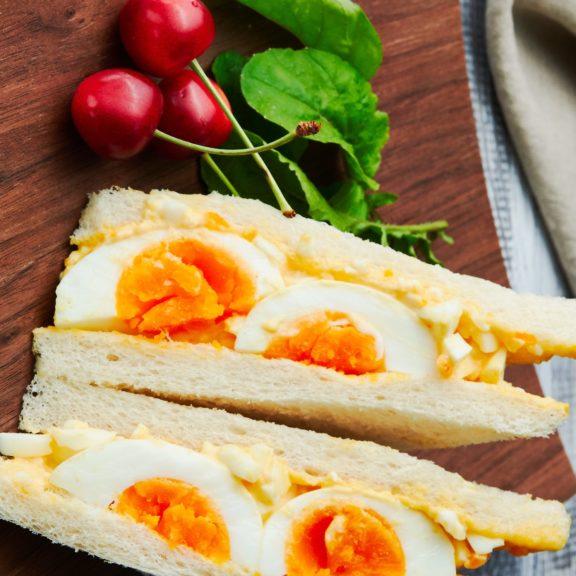 Τρεις ιδέες για τα πασχαλινά αυγά που περίσσεψαν