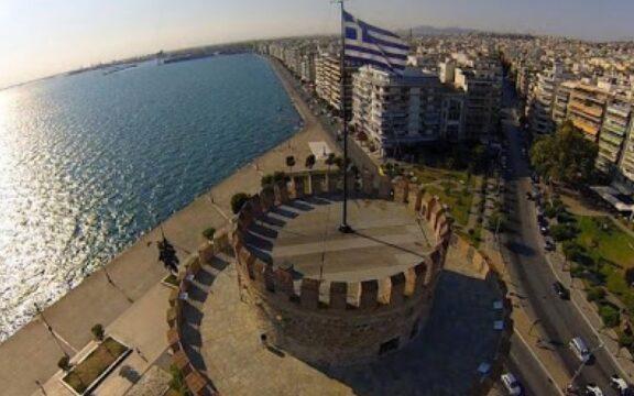 Νέα καμπάνια για την προώθηση της Θεσσαλονίκης. Αγωνιούν  οι ξενοδόχοι